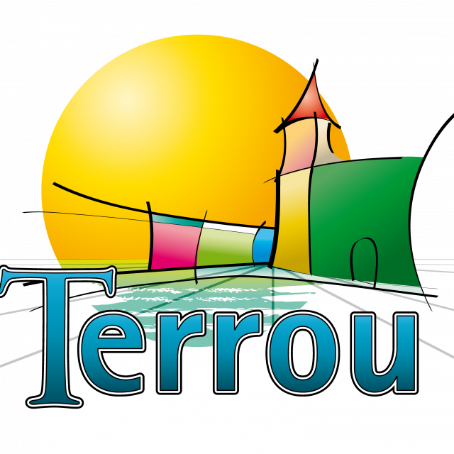 Logo Bleudétouréhires
