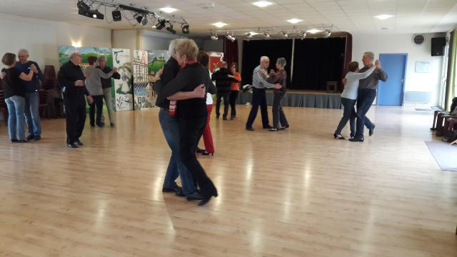 Cours Danse 07 (2)
