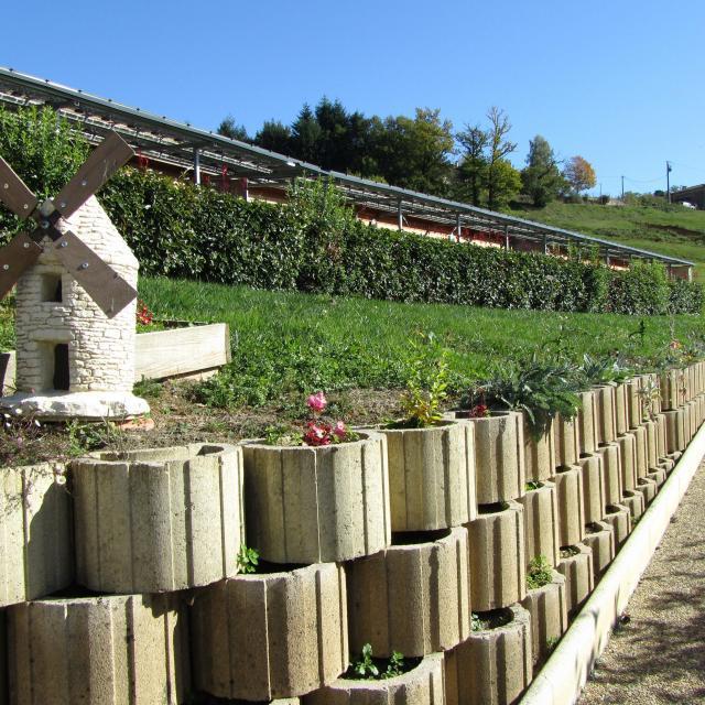 jardin-avant-chouette-nature-1-scaled.jpg