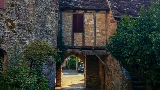 loubressac-lot-tourisme-a-leconte-161022-165609-1536x2048.jpg