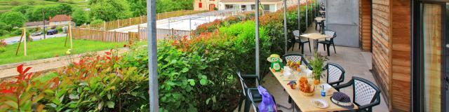 terrasse-hebergement-terrou-46.jpg